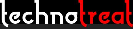 TechnoTreat - Technological Treatment