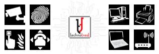 Technological Partner For Laptop Services...